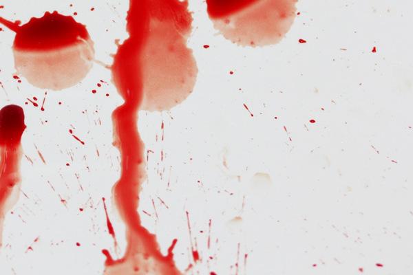Bà bầu mơ thấy rau máu điềm báo gì đánh số gì chắc trúng