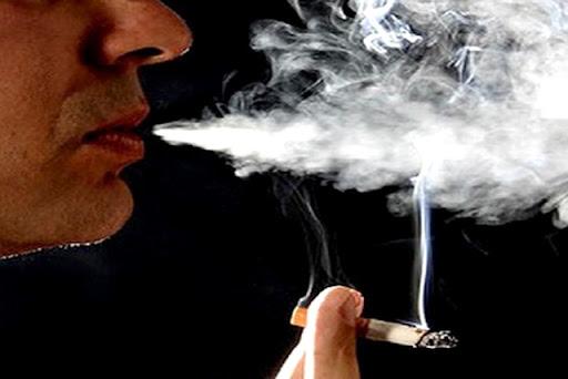 Mơ thấy thuốc lá điềm báo gì đánh số gì
