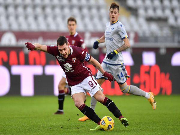 Nhận định, Soi kèo Venezia vs Torino, 01h45 ngày 28/9 - Serie A